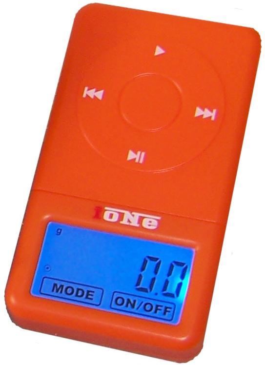 Clear-Orange-iOne-copy