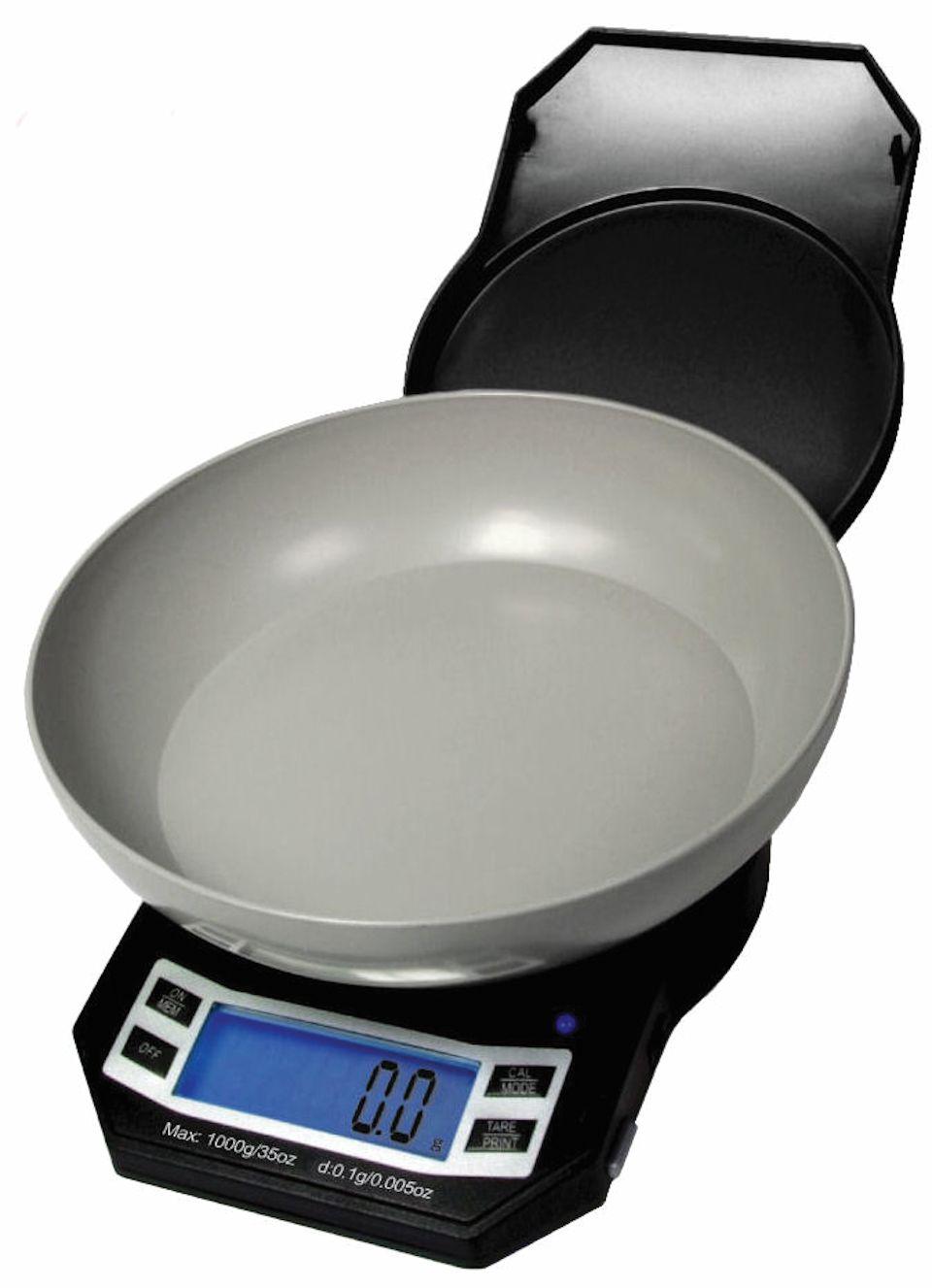 Scale Calibration Weights >> SB-1000 - Superior Balances