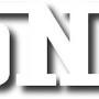 I-ONE 4 Logo
