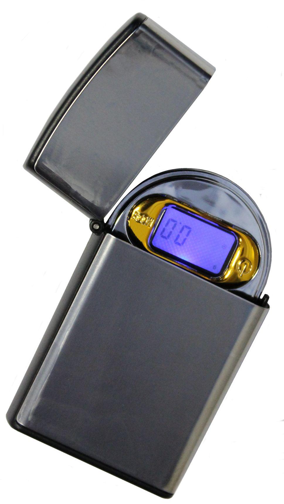Zip-300 New Pic