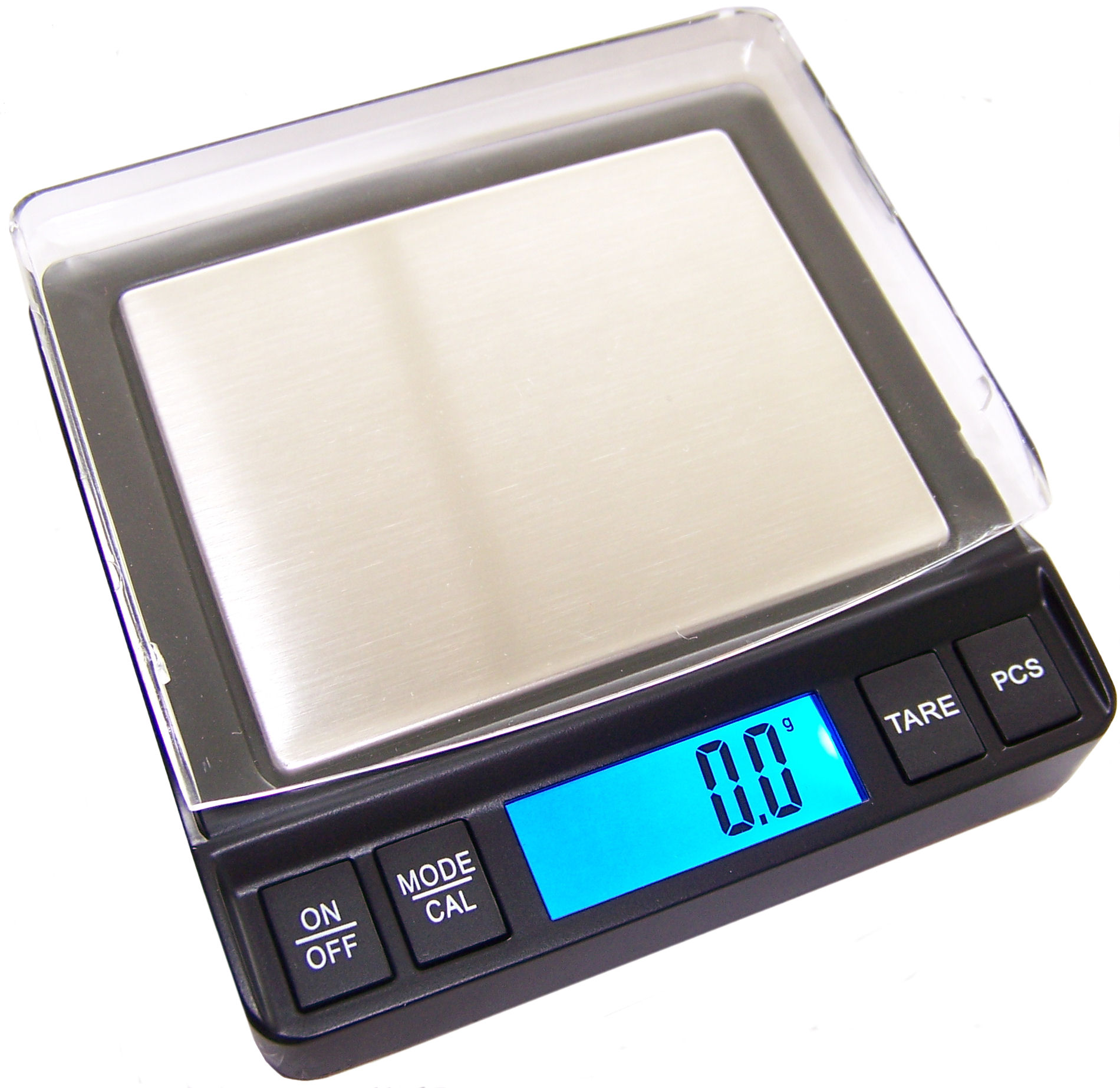 Platinum-250